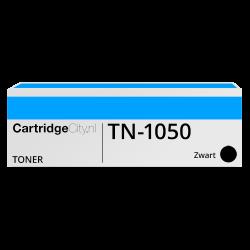 Brother TN-1050