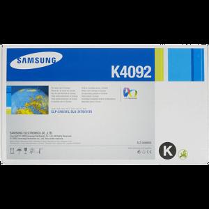 Samsung CLT-K4092S