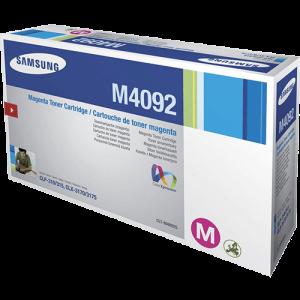 Samsung CLT-M4092S