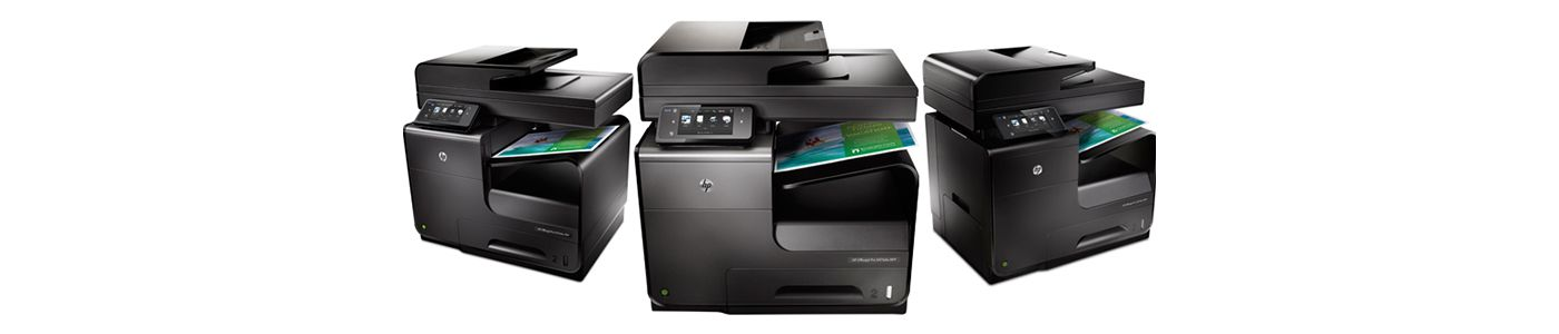 problemen met hp printer cartridge