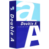 Double A Papier Pak 500 vel
