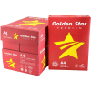 Golden Star Premium Doos Papier