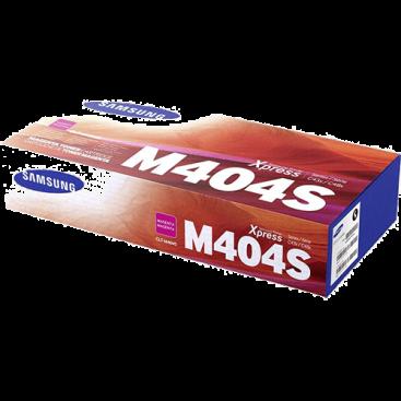 Samsung CLT-M404S Magenta Origineel