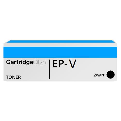 Canon EP V