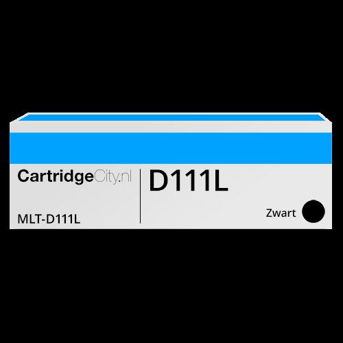Samsung MLT-D111L Huismerk