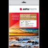 AGFAPHOTO High Glossy A4 Fotopapier 260g 20-vel