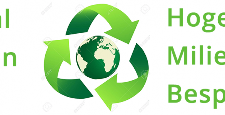 Banner 1400x300 Recycled earth