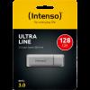Intenso Ultra Line USB Stick 128GB 3.0