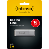 Intenso Ultra Line USB Stick 16GB 3.0