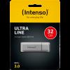 Intenso Ultra Line USB Stick 32GB 3.0
